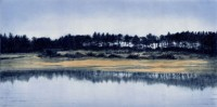 http://greenwich-printmakers.co.uk/files/gimgs/th-32_Summer shoreline ll 600pix.jpg